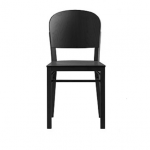 Aloe 432 tuoli