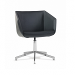 Apex-05-46 tuoli