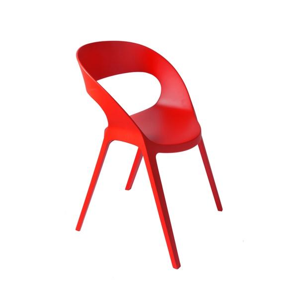 Carla tuoli