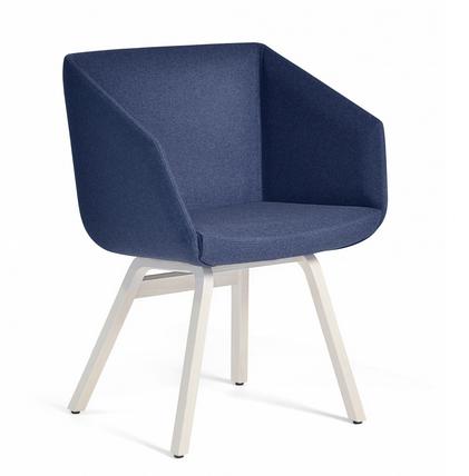 Apex-08-Wood tuoli