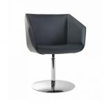 Apex-11-46 tuoli