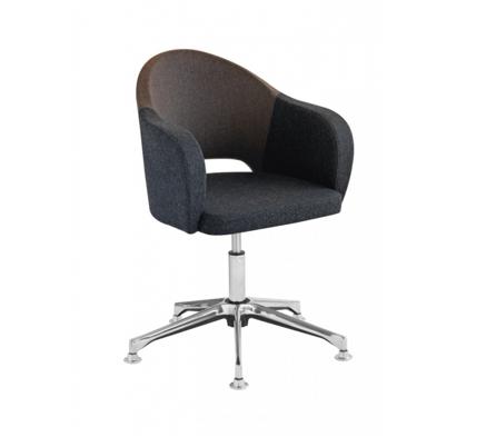 Agatha 046-dp tuoli