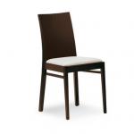 Vela+Spinn 1C22 tuoli