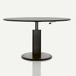 360° pöytä