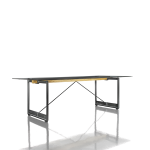 Brut pöytä