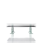 Brut Motion pöytä