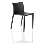Air tuoli