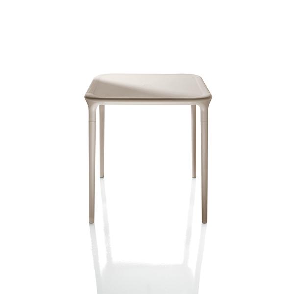 Air pöytä