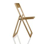 Aviva tuoli