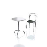 Vigna tuoli